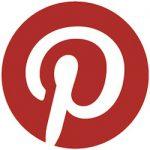 [GET] Ultimate Pinterest Mass Follow Bot