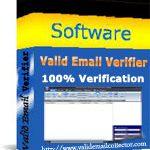 [GET] Valid Email Verifier 1.0.1.6