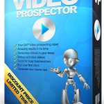 [GET] Video Prospector PRO v1.8.0.2 Full