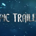 [Get] VideoHive Epic Trailer Titles 6 19014076