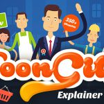 [Get] VideoHive Explainer Video ToolKit   ToonCity 19249121
