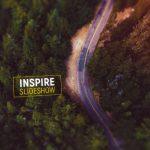 [Get] VideoHive Inspire Slideshow 18617354