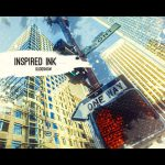 [Get] VideoHive Inspired Ink Slideshow 18453245