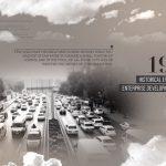 [Get] VideoHive Seas Of Clouds History Opener 19215073
