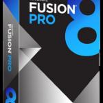 [GET] VMware Fusion Professional v8.5.3 MACOSX Incl Keyg en-AMPED