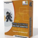 [GET] Ninja Platinum Directory Submitter v1.0