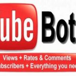 [GET] YouTube View Bot 2.4 [EN Version]