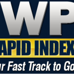 [GET] WordPress Rapid Indexer v1.06 Nulled