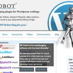 [GET] WP Robot 4.14 & 5 Nulled – The Best WordPress Autoblogging Plugin