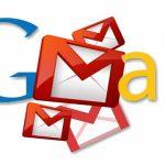 [GET] [IMACROS] Email Flood Machine | Gmail Script To Spam Mailbox