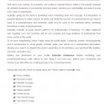 [GET] Linkedin Dominator 2.6 $499 Lifetime Pro Access – 32 & 64 Bits Version