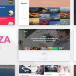 [Get] Impreza v3.6 – Retina Responsive WordPress Theme