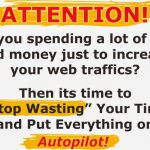 [GET] Auto Yahoo Poster + Crack File [ByteCaptcher Version] [$197 USD yours FREE]