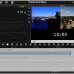 [GET] Youtube Movie Maker Platinum v12.09
