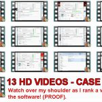 [GET] Top Youtube Video Rankings – Page 1 of Google After A Few Clicks