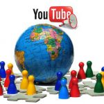 [GET] YouTube and YCL TrafficBot