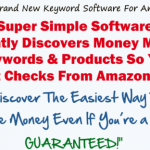 [GET] AzonSuggester Keyword Tool Cracked