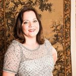 Bernadette Doyle Interview – How To Attract Clients Like A Magnet