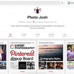 The Beginner's Guide to Seeing Massive Pinterest Traffic