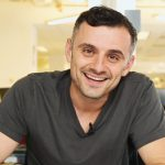 Gary Vaynerchuk Interview – CASH In On Your Passion