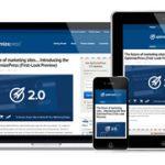 OptimizePress 2.0 Full Review
