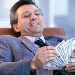10 Prosperity Conscious Principles for More Business Profit