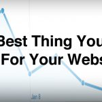 The Best Thing You Can Do For Your Website