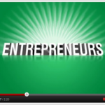 Top 10 Motivational YouTube Videos for Entrepreneurs