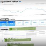 Make The Most Of A Custom Google Analytics Report & Segments