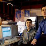 Where 14 Of The Top Internet Businesses Got Started
