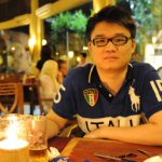 Hongkiat Lim Interview – Quitting Your Day Job To Become a Problogger