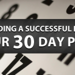 The Ultimate Guide To Building a Successful Blog | Your 30 Day Plan!
