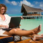 Top Entrepreneur Friendly Places To Live