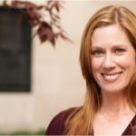 Lisa Stone Interview, Founder Of BlogHer Talks To Us About Her Success