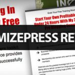 OptimizePress – How To Build A List, Launch A Product & Create Membership Sites With Ease