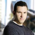 Timothy Sykes Interview – Earning Big With Blogging