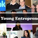 Top Young Entrepreneurs Making Money Online