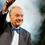 11 Life-Changing Business Lessons from Zig Ziglar