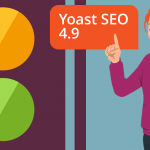 [GET] Yoast 4.9 SEO Premium + ALL Plugins LOCAL SEO / VIDEO / NEWS/ WOO COMMERCE