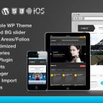 [Get] NEO v1.1.3 – Premium Responsive Business WordPress Theme