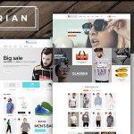 [Get] Assyrian v1.3 – Responsive Fashion WordPress Theme