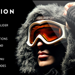 [Get] Download Elision v2.6 – Retina Multi-Purpose WordPress Theme