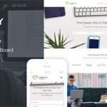 [Get] Jobify v3.3.0 – WordPress Job Board Theme (Download Again)