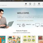 [Get] YITH Celestino v1.7.6 – Clean and Creative Portfolio Theme