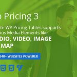 [Get] Go v3.0.1 – Responsive Pricing & Compare Tables for WP