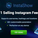 [Get] Instagram Feed v2.4.1 – WordPress Gallery For Instagram