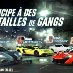 [Get] Download CSR Racing 2 v1.6.0 (1275) Apk for Android free