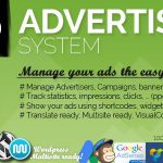 [Get] WP PRO Advertising System v4.5.9 – All In One Ad Manager