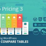 [Get] Go v3.0.3 – Responsive Pricing & Compare Tables for WP