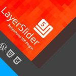 [Get] LayerSlider Responsive WordPress Slider Plugin v5.6.2